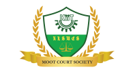 The KLS Moot Court Society